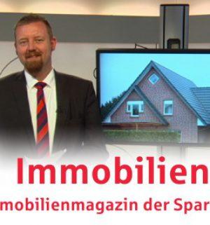 Immobilien-TV - April 2016