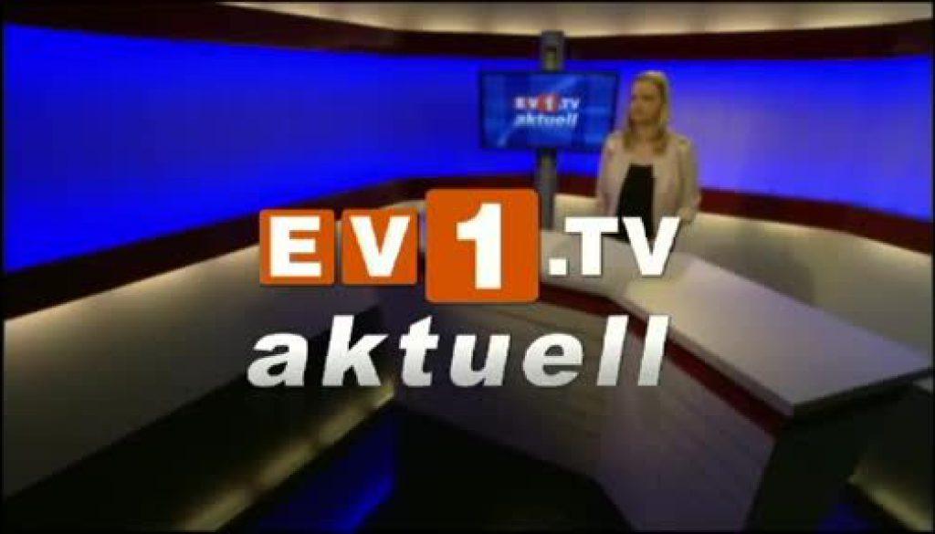 ev1.tv aktuell - 10