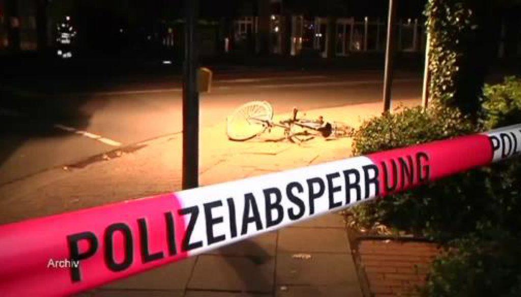 Urteil nach tödlicher Messerstecherei in Meppen gefallen