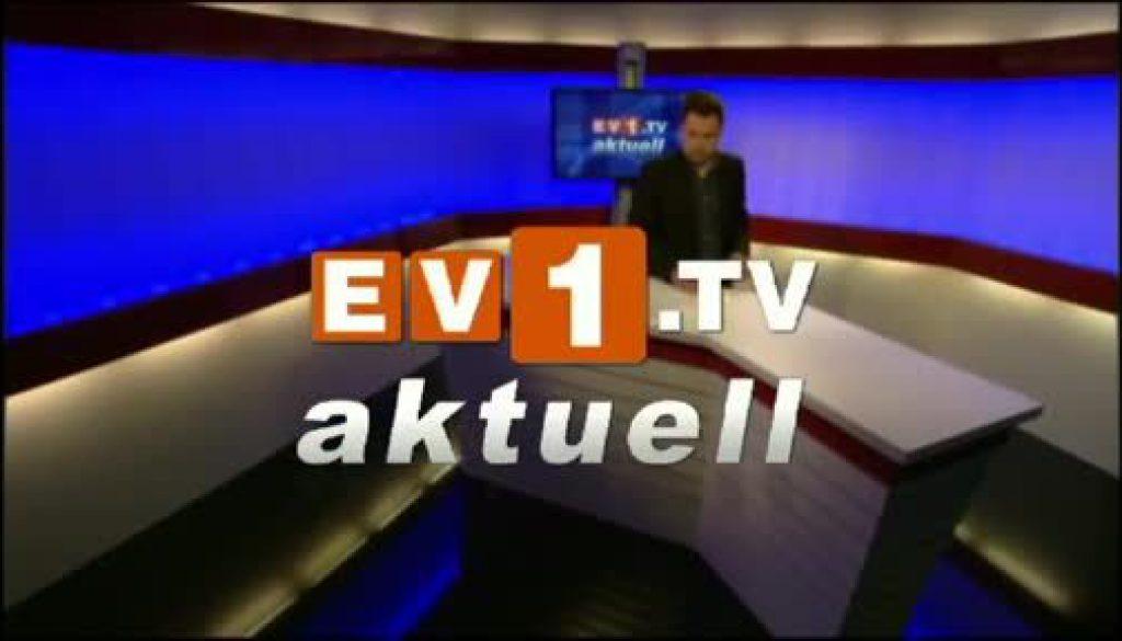 ev1.tv aktuell - 09