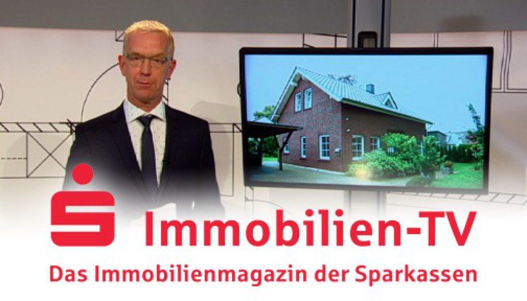 Immobilien-TV - Juli 2016