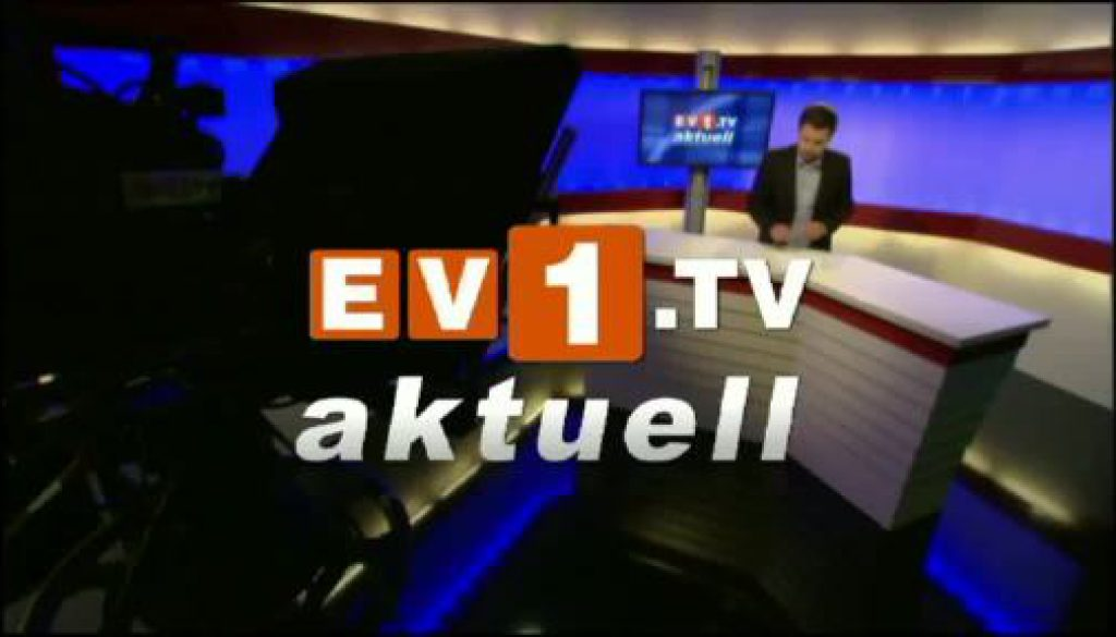 ev1.tv aktuell - 07