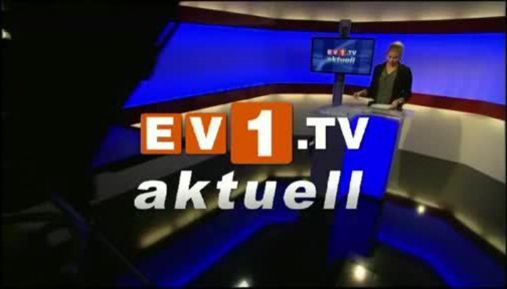 ev1.tv aktuell - 11