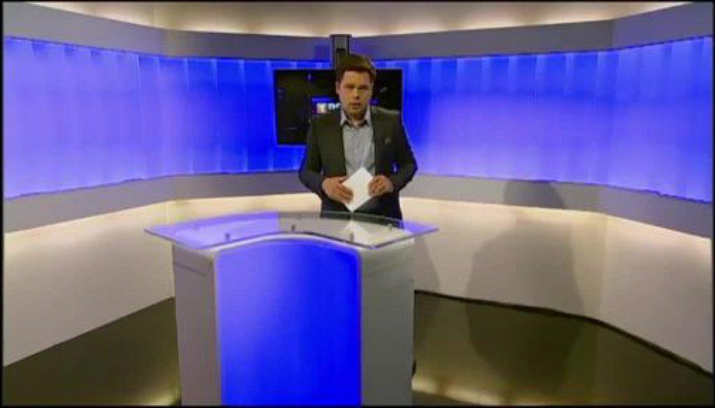 1news - Wahl-Spezial