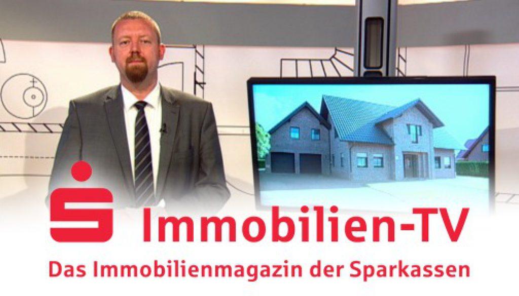 Immobilien-TV - September 2016