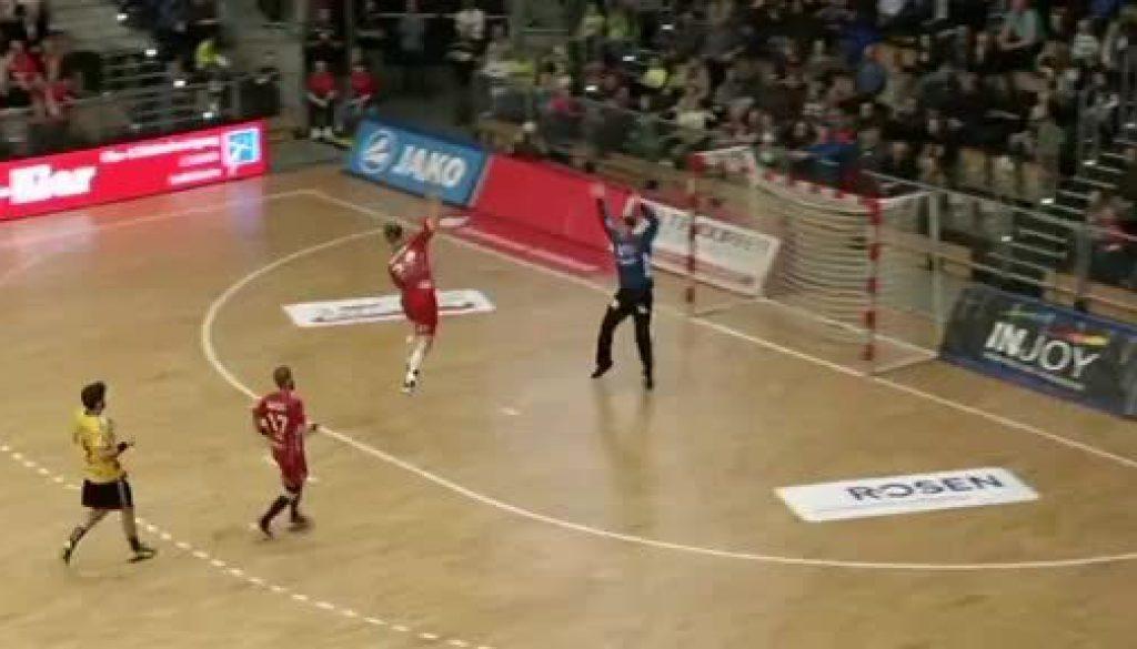Ems-Vechte-Sport vom 31