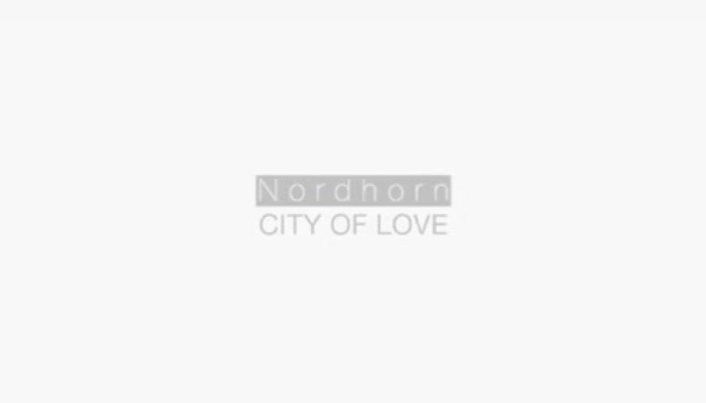 Flüchtling dankt der Stadt Nordhorn mit einem Film
