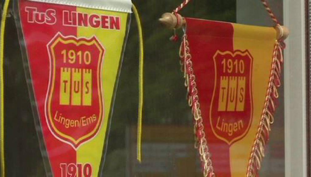 Eine Tradition geht zu Ende: TuS Lingen löst sich auf