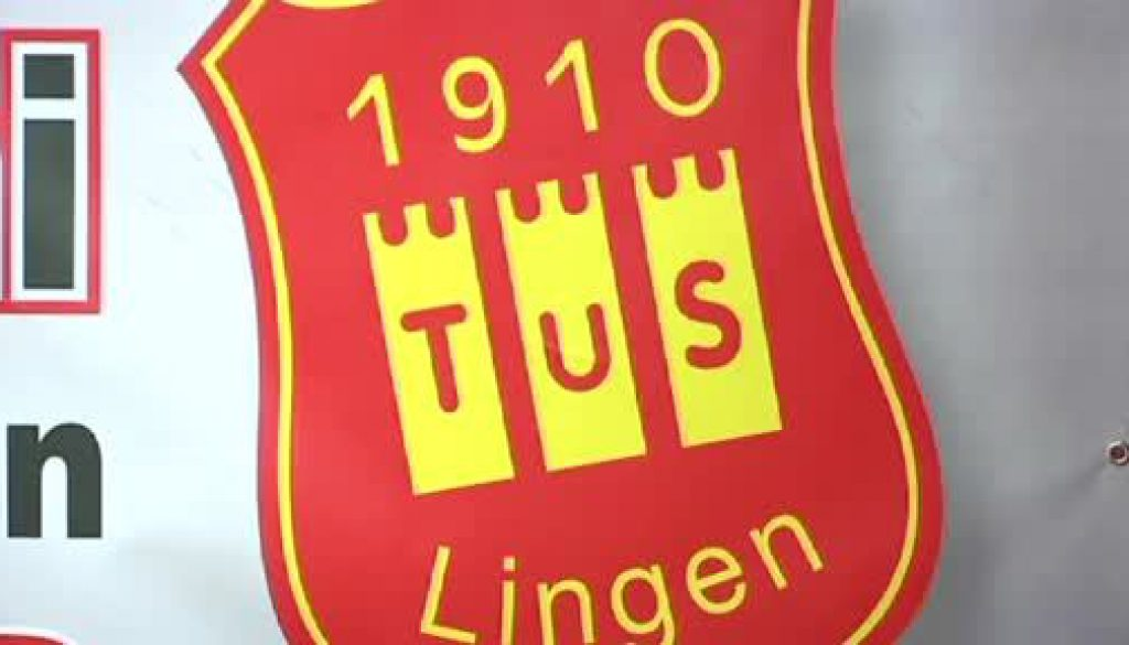 TuS Lingen ist Geschichte - Neuer Verein steht in den Startlöchern
