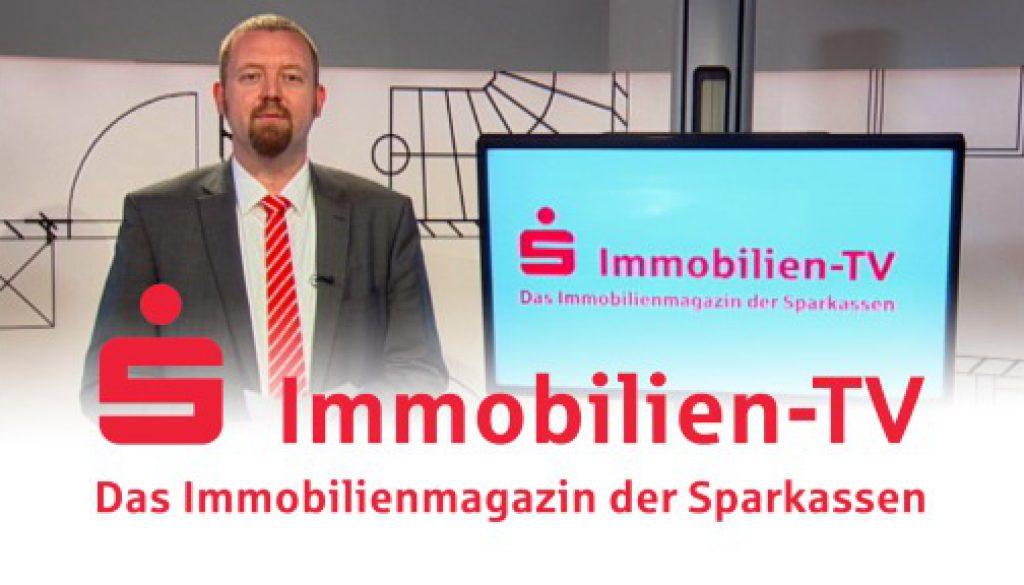 Immobilien-TV - November 2016