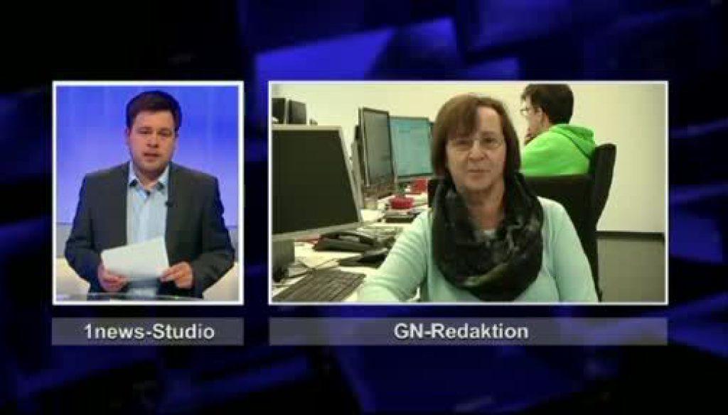 PKW-Maut: GN Redakteurin analysiert mögliche Folgen