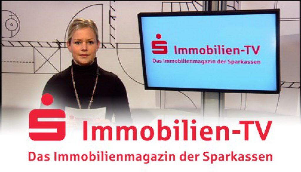 Immobilien-TV - Dezember 2016