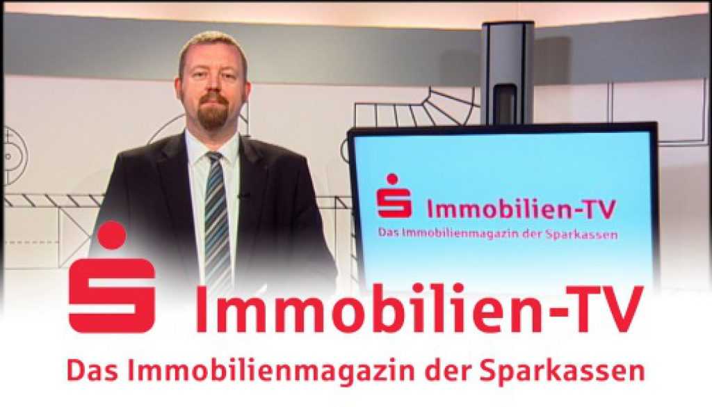 Immobilien-TV - Januar 2017