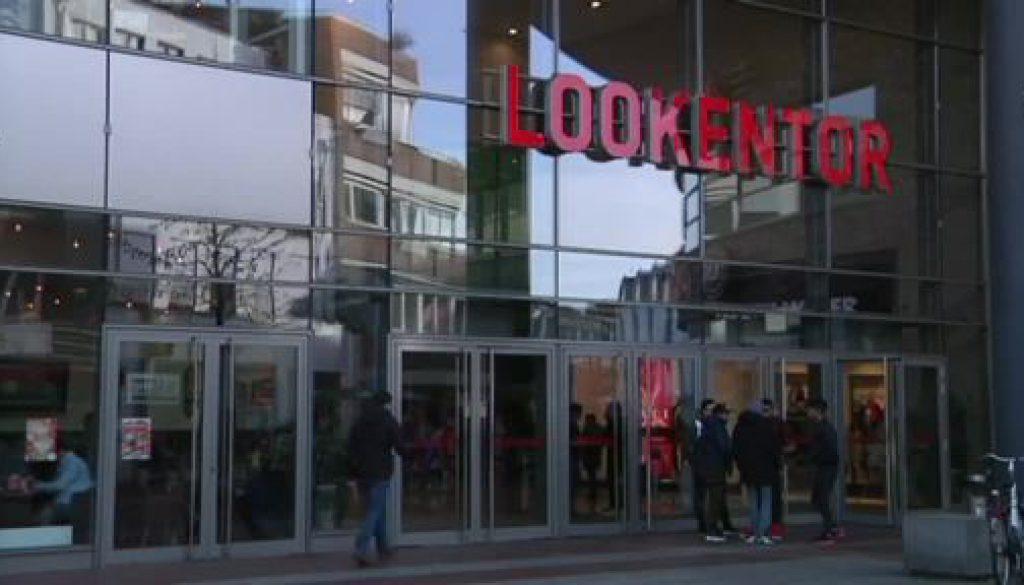Lingens Innenstadt schneidet bei Umfrage gut ab