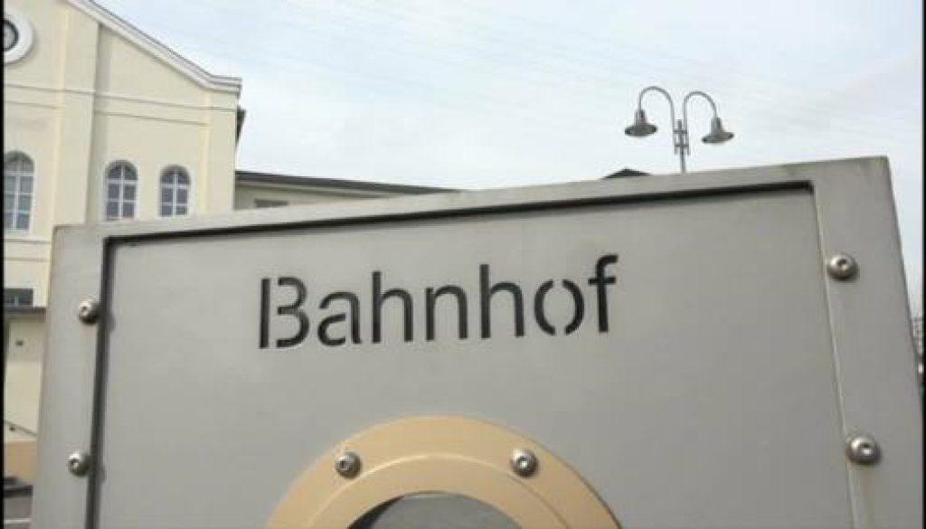 Stadt Papenburg will Bahnhofsgebäude verkaufen