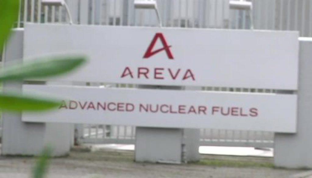 Lingener Fabrik liefert Brennelemente an Pannenreaktor in Belgien