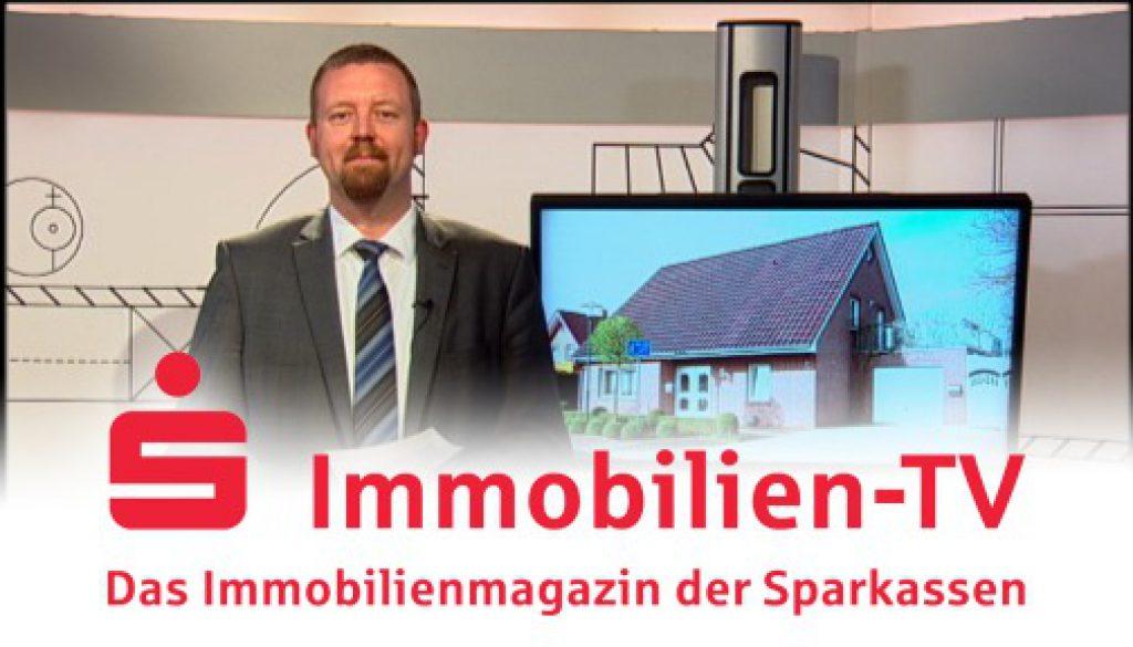Immobilien-TV - April 2017