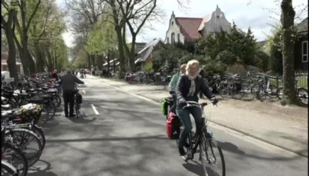 Fahrradsaison im Emsland und der Grafschaft eröffnet