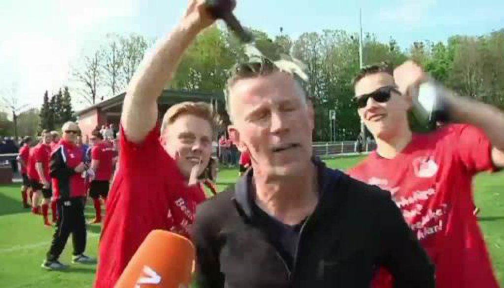 Ems-Vechte-Sport vom 8