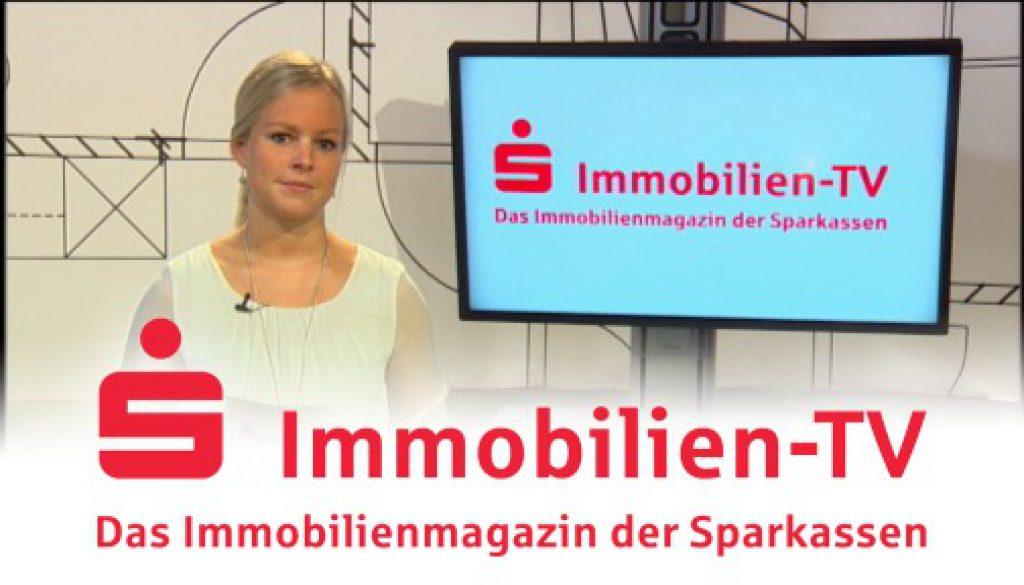 Immobilien-TV - Mai 2017