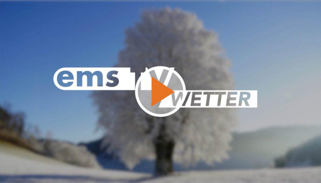 19 02 12 Wetter Screen