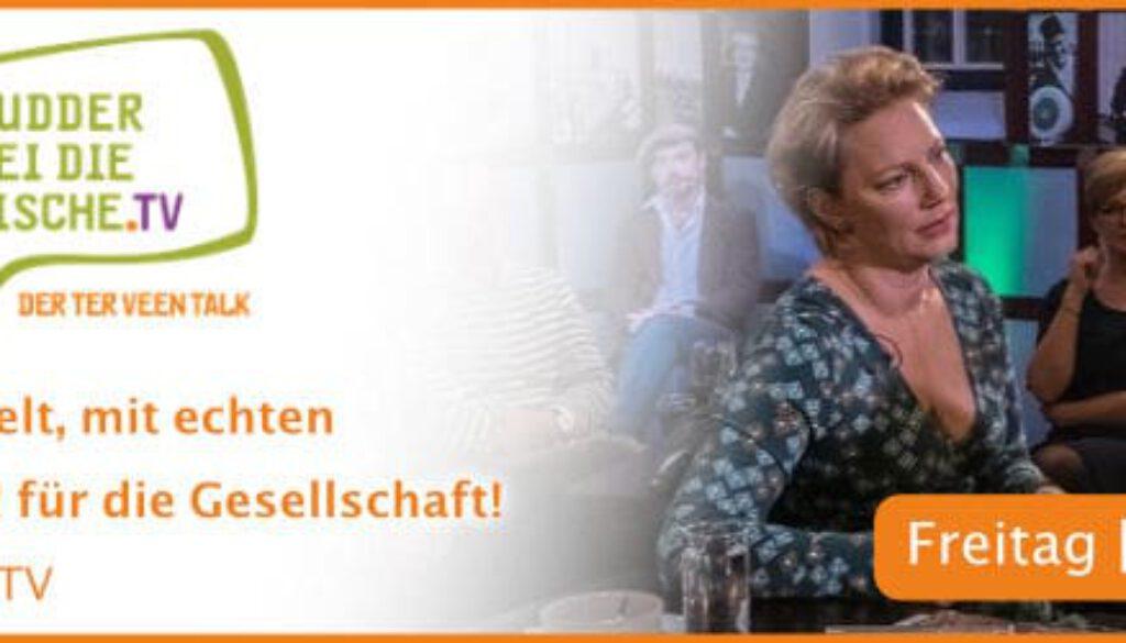190206-02_Werbung_emsTV_BudderbeidieFische_970x250