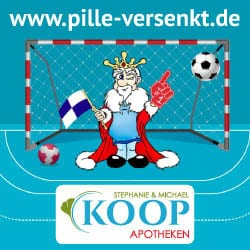 Der ev1.tv Sport-Talk – Artland Dragons