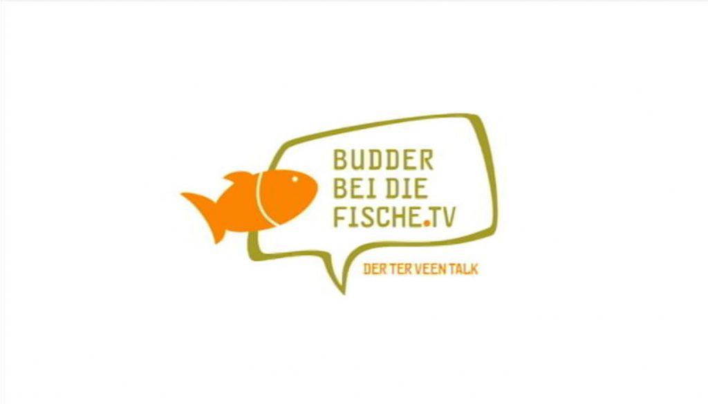 Budder_bei_die_Fische_SCREEN