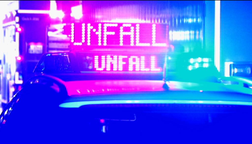 Screen_Symbolbild_Unfall