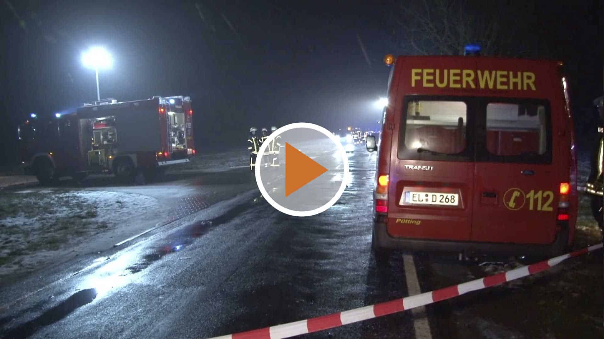 Screen-O-Ton Polizei Breddenberg