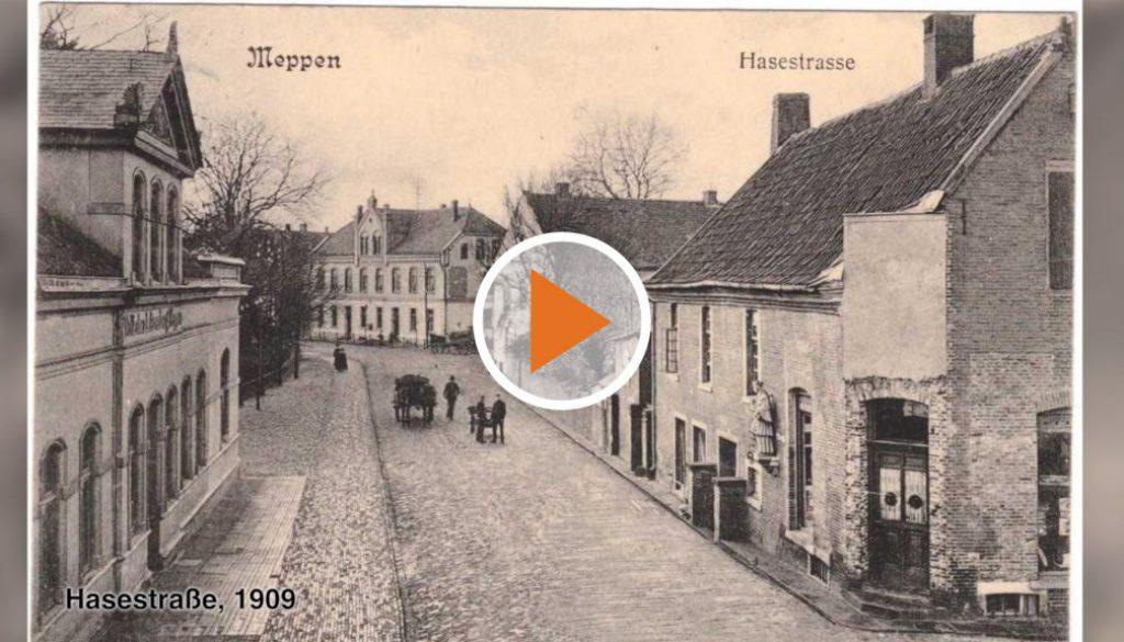 Screen_EmsSchnack-Heimatverein-Meppen-v2
