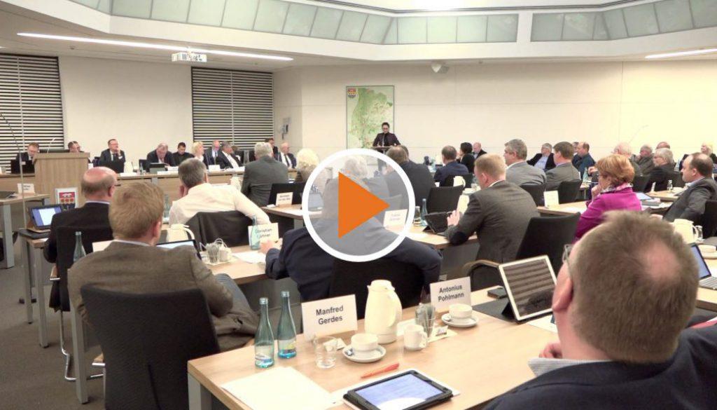 Screen_Kreistagssitzung
