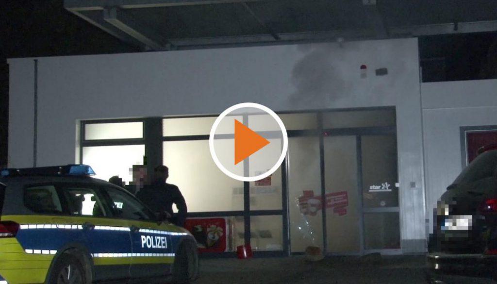 Screen_Nebelmaschine schlaegt Einbrecher in die Flucht