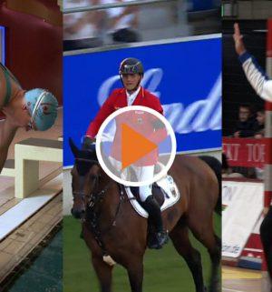 Screen_Sportpersoenlichkeiten