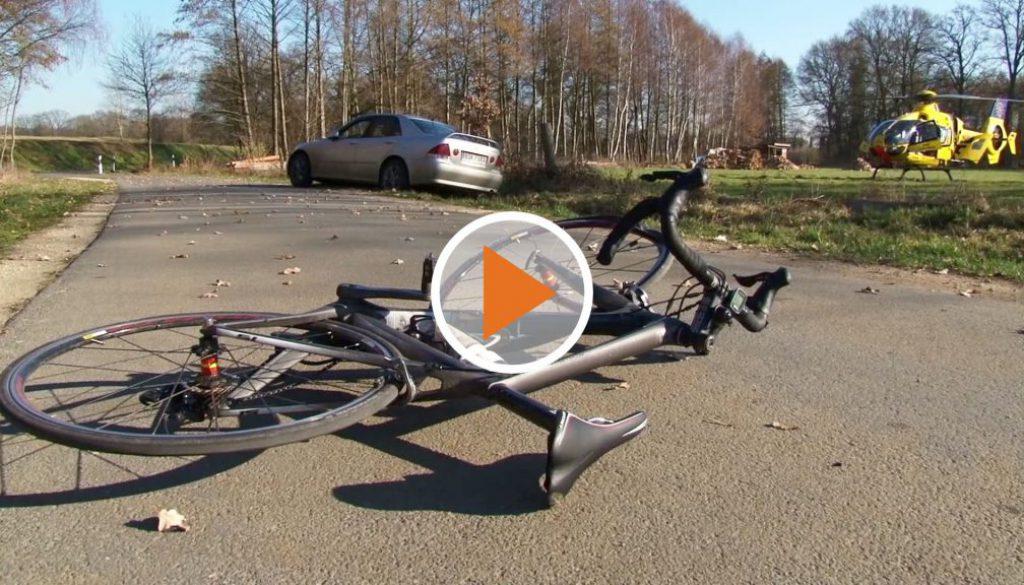 Screen_VUmitRennradfahrern
