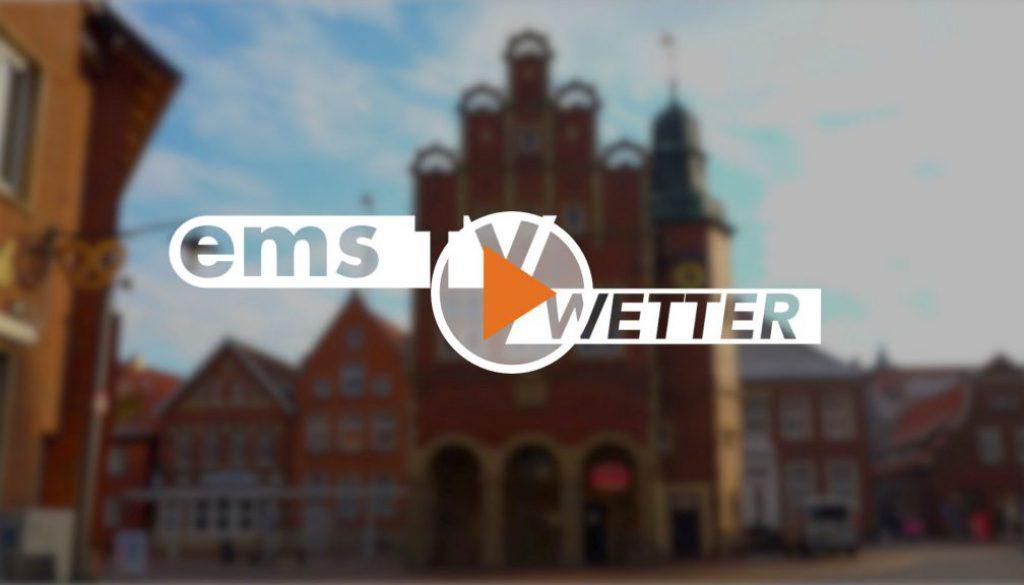 Screen_Wetter190220