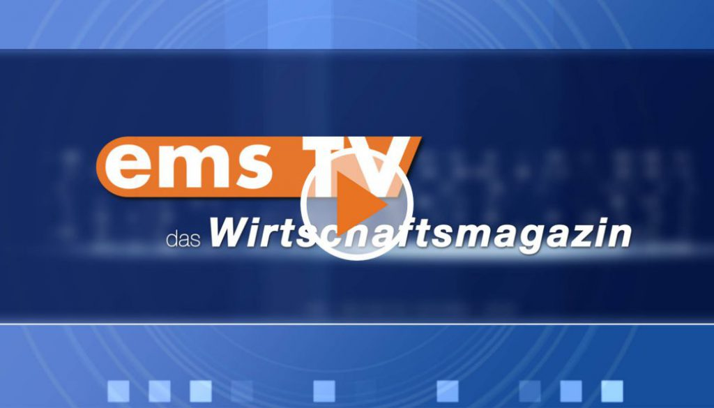 Screen_Wimag