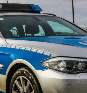 police-2230644_1920
