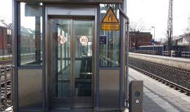 screen_Aufzug_Bahnhof_Lingen