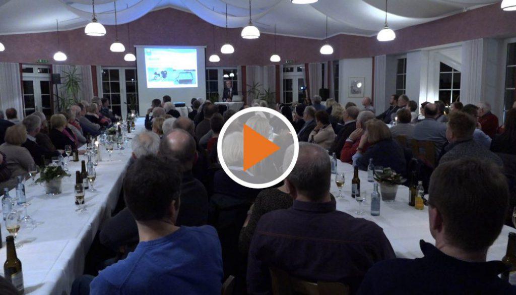 screen_Bürgerversammlung Thuine