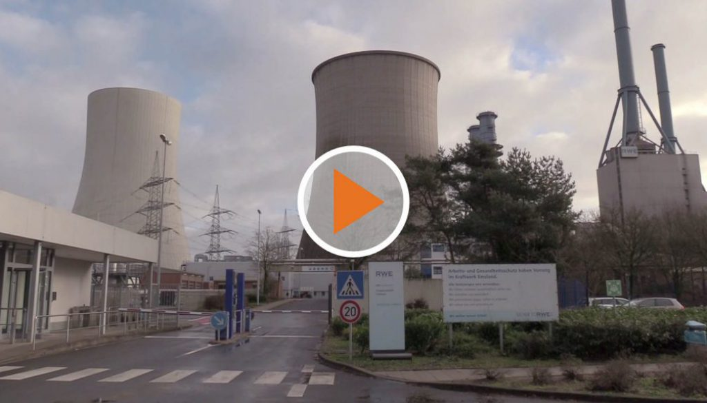 screen_Brandalarm in Gaskraftwerk