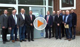 screen_Gymnasium Werlte Ausbau
