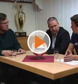 screen_Sport-Talk JLZv2