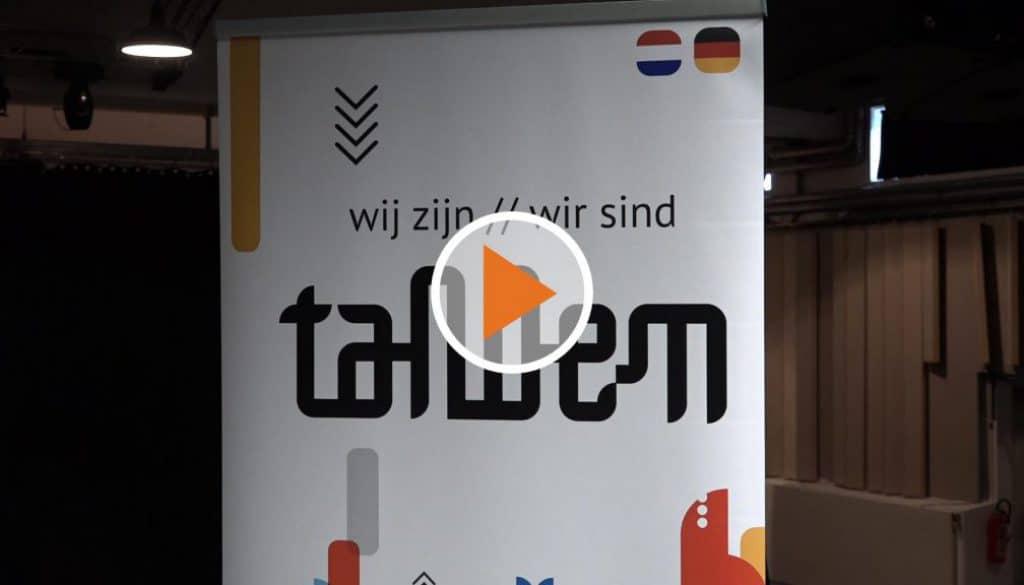 screen_Tandem Projekt
