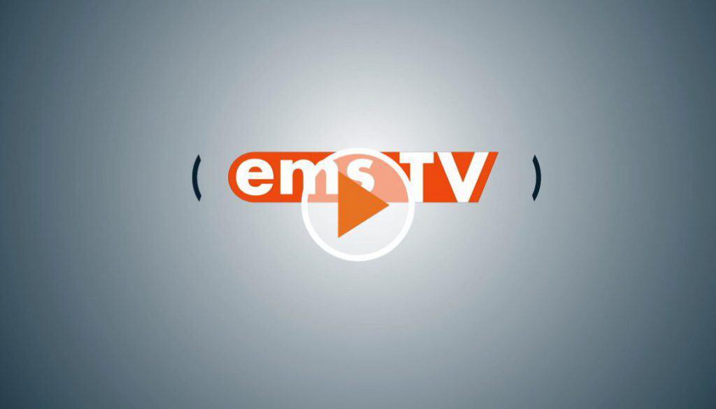 screen_ems TV