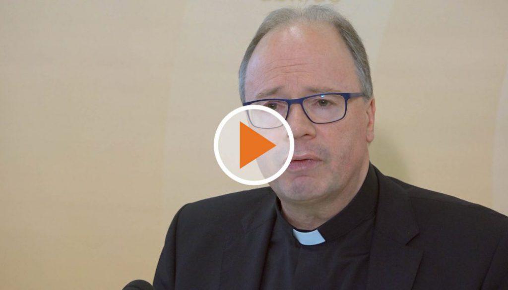 Screen_Bischofskonferenz_Ackermann