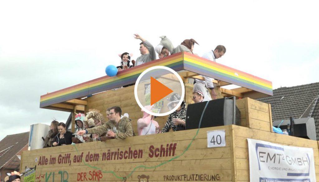 Screen_KarnevalEmsbueren