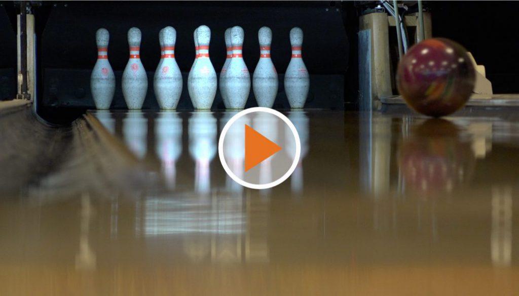 Screen_Sport-Talk Bowling