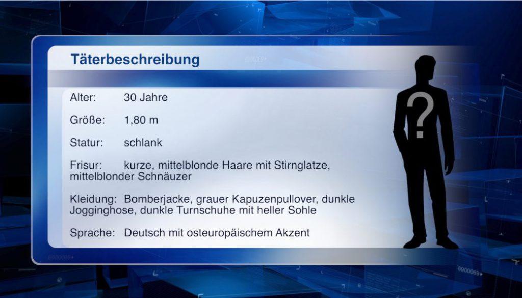 Screen_Teaterbeschreibung Angriff