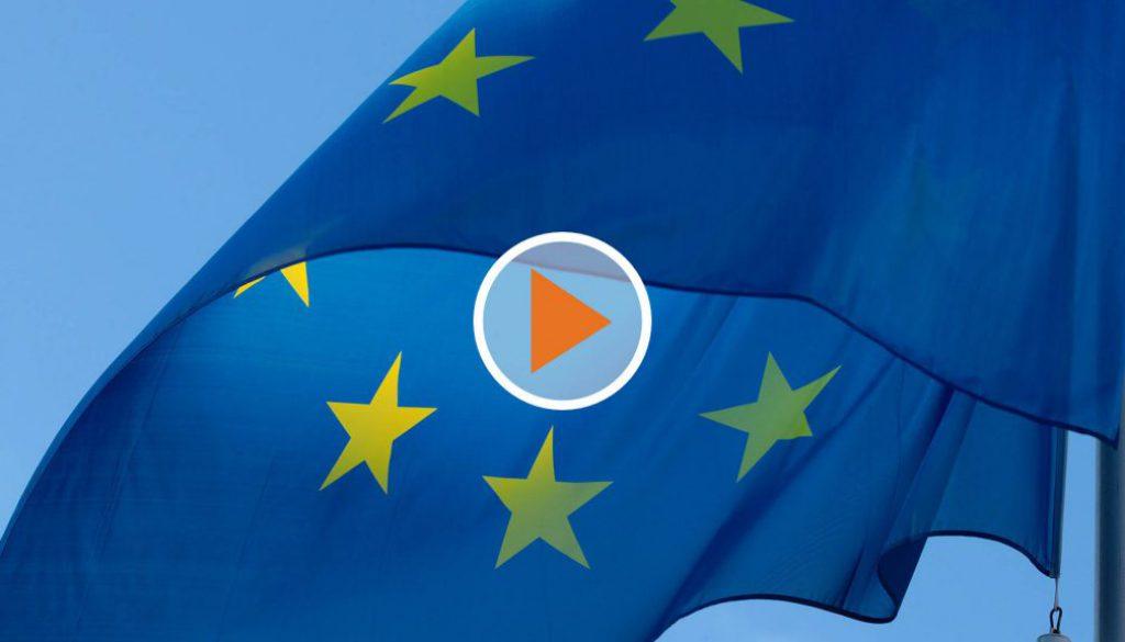 screen_In der Region Europa gestalten